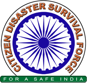 Citizen Disaster Survival Force