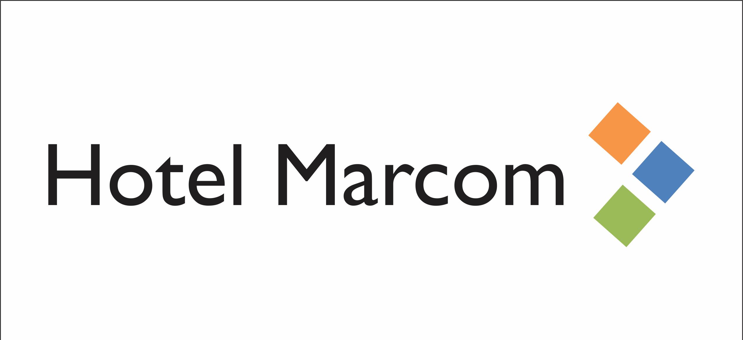 Hotel Marcom