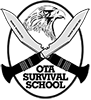 OTA Survival School