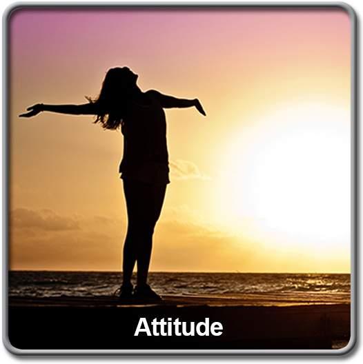 course-topics-attitude