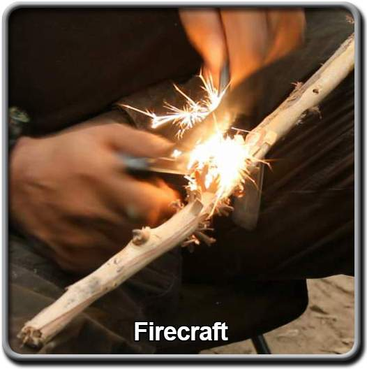 course-topics-firecraft