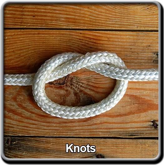 course-topics-knots