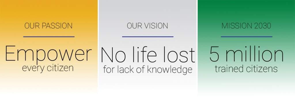 passion-vision-mission