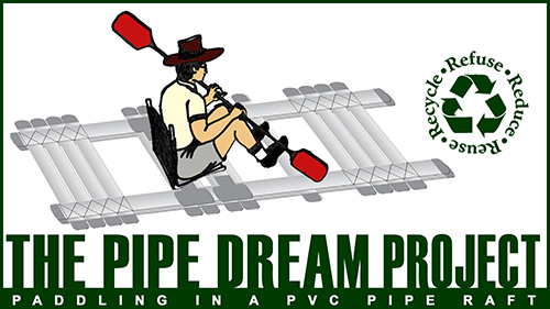 The Pipe Dream Project