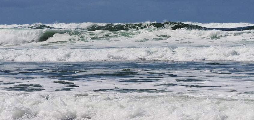 Understanding Tides